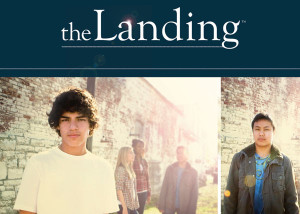The-Landing-website-pic
